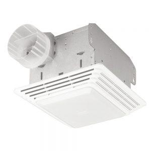 Broan-678-70-CFM-Bath-Fan