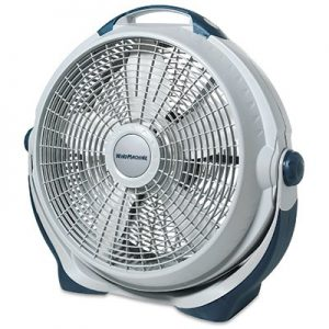 Lasko-3300-Wind-Machine-20-Inch-Fan