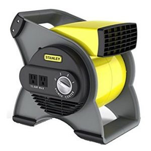 Stanley-655704-High-Velocity-Blower-Fan