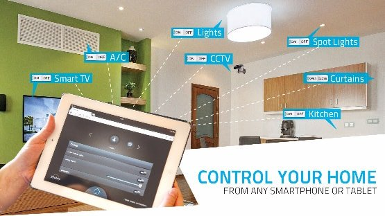 homeautomation_web1-min