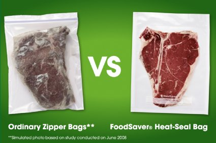 FoodSaver-4800--2-in-1-Vacuum-Sealing-System-with-Starter-Kit comparison