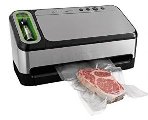 FoodSaver-4800-2-in-1-Vacuum-Sealing-System-with-Starter-Kit