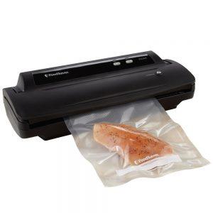 FoodSaver-V2244-Vacuum-Sealing-System-with-Starter-Kit