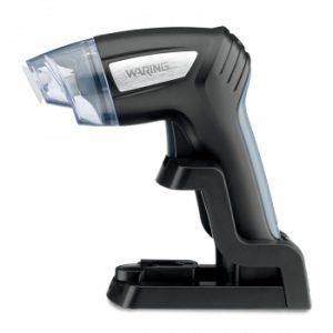 Waring-Vacuum-Sealer-Pro-PVS-1000-Pistol-Vacuum-Sealer