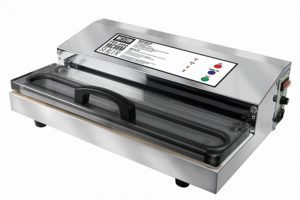 Weston-Pro-2300-Stainless-Steel-Vacuum-Sealer
