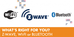 Z-Wave-vs-Wi-Fi-vs-Bluetooth