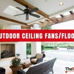 best-outdoor-ceiling-fans-outdoor-floor-fans