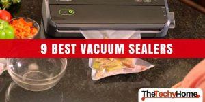 9-Best-Vacuum-Sealers-of-2017-Reviewed-2