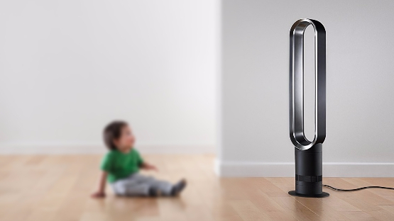 The Best Tower Fans in 2018 Reviewed
