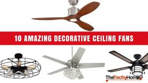10-Amazing-Decorative-Ceiling-Fans-HD-min