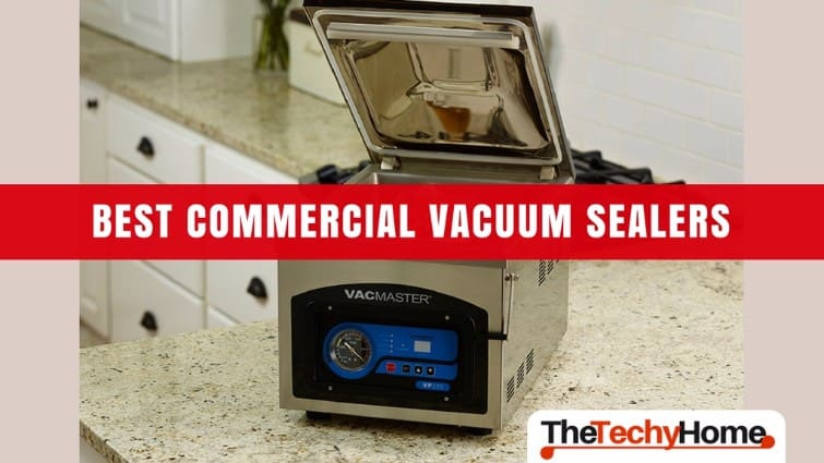 5-Best-Commercial-Vacuum-Sealers-of-2017-Reviewed-min