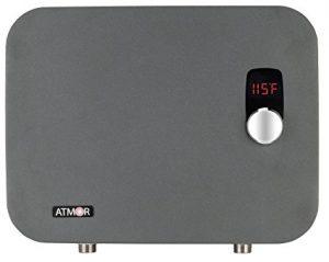 Atmor-AT-D18TP-AZ-InstantTankless-Water-Heater
