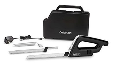 Cuisinart-CEK-120-Cordless-Electric-Knife