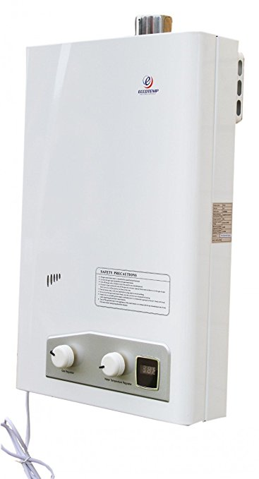 Eccotemp-FVI-12-LP-Propane-Tankless-Water-Heater