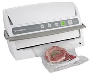 FoodSaver-V3240-Vacuum-Sealing-System-Review
