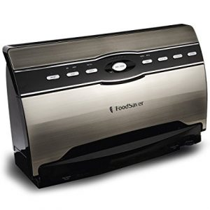 FoodSaver-V3880-Vacuum-Sealing-System-Review