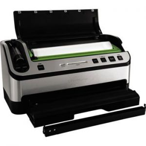 FoodSaver-V4880-Vacuum-Sealing-System-Review