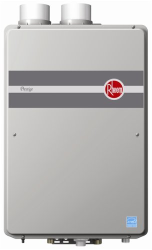 Rheem-RTGH-95DVLN-Direct-Vent-Tankless-Water-Heater
