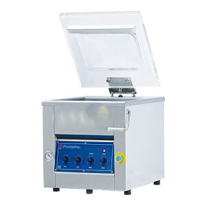SealerSales-TC-280F-12-Table-Top-Vacuum-Chamber-SEaler