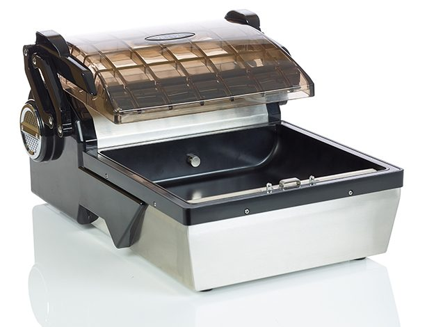 VacMaster-VP112s-Chamber-Vacuum-Sealer