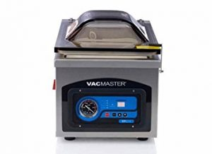 VacMaster-VP215-Review