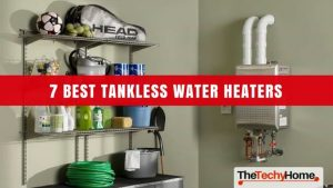 best-tankless-water-heaters-min