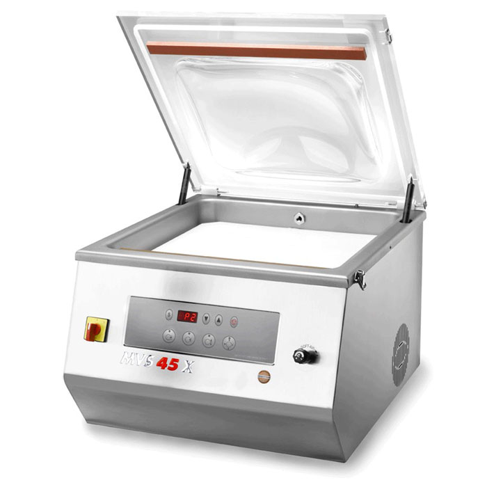 minipack-mvs-45-x-vacuum-sealer_large
