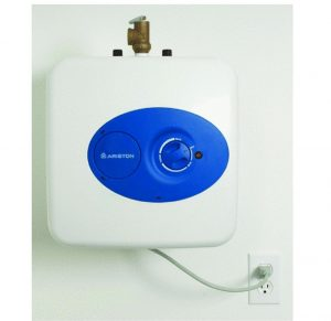 Ariston-GL4S-Electric-Mini-Tank-Water-Heater