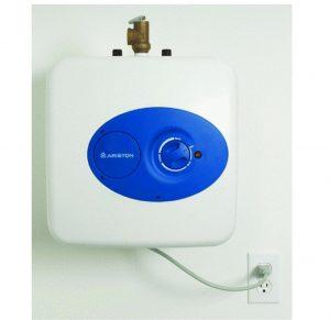 Ariston-GL4S-Electric-Mini-Tank-Water-Heater