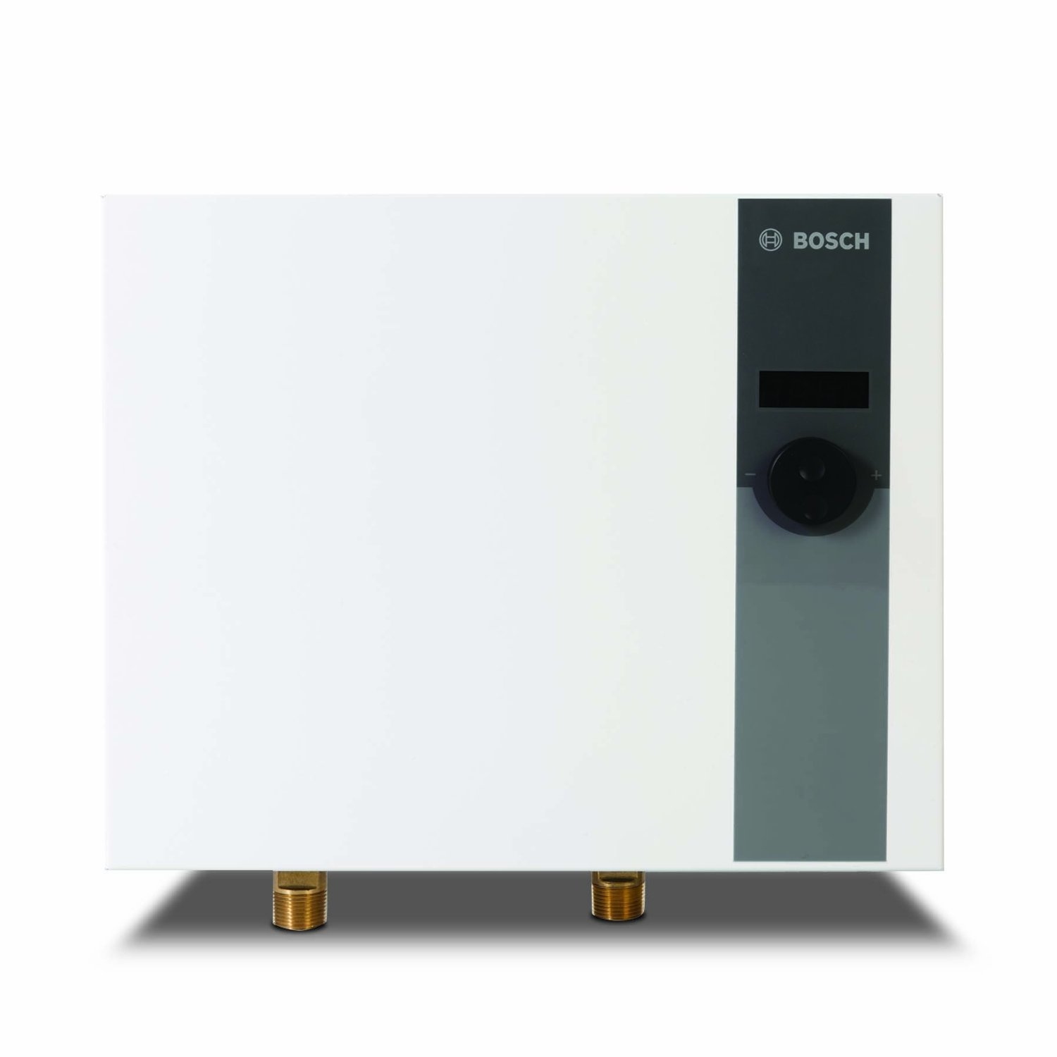 Bosch Tronic 6000 C Electric Tankless Whole House Water