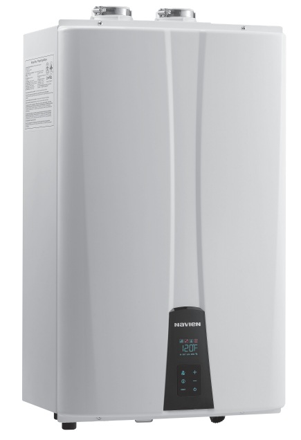 Navien Npe 240 A Review Thetechyhome