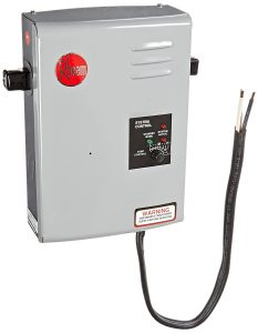 Rheem-RTE-13-Electric-Tankless-Water-Heater-4-GPM