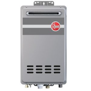 Rheem-RTGH-84XLN-Outdoor-Natural-Gas-Condensing-Tankless-Water-Heater-Low-Nox