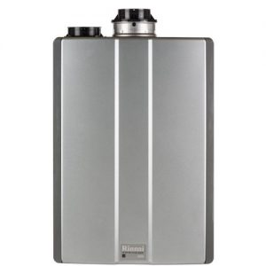 Rinnai-RUR98iN-9.8-Max-GPM-Ultra-Series-Condensing-Indoor-Natural-Gas-Tankless-Water-Heater-with-Recirculation