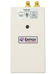 Eemax-SP3512-Tankless-Water-heater-min
