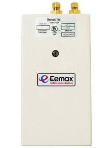 Eemax-SP3512-Tankless-Water-heater-min