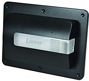 The Best Z-Wave Garage Door Opener – Linear GD00Z Review