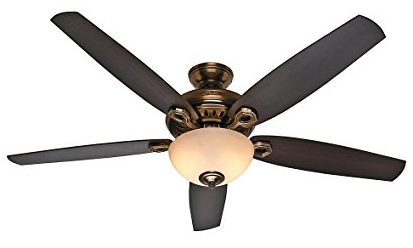 54061 Valerian Ceiling Fan