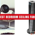 Best-Vornado-Fans-Reviewed