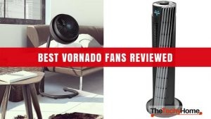 Best-Vornado-Fans-Reviewed2