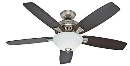 Hunter 53175 Banyan Ceiling Fan