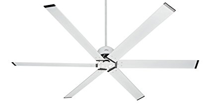 Hunter-59132-96-inches-Industrial-Ceiling-Fan