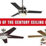 Turn-of-the-Century-Ceiling-Fans-Reviewed