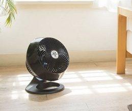 Vornado-660-Whole-Room-Air-Circulator-Fan-Review