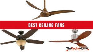 best-ceiling- fans-hqes