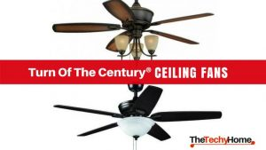 turn-of-the-century-ceiling- Fans2