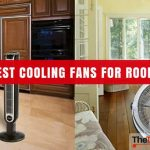 7-Best-Cooling-Fans-For-Rooms-In-2018