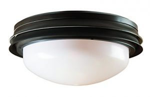 Hunter Ceiling Fans Parts And Accessories