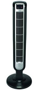 Lasko-2511-Tower-Fan