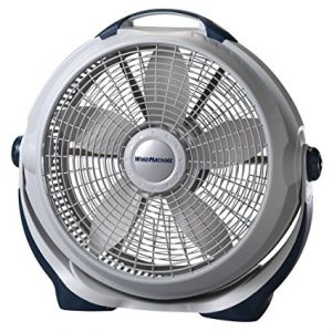 Lasko 3300 20 Wind Machine